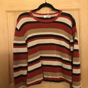 Christopher & Banks Sweaters - Christopher & Banks sweater